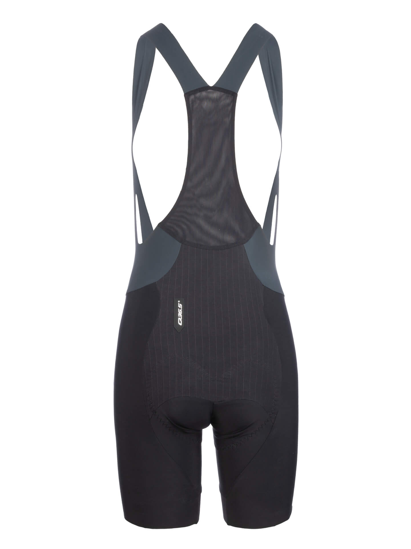Gregarius Woman Ultra Bib Shorts
