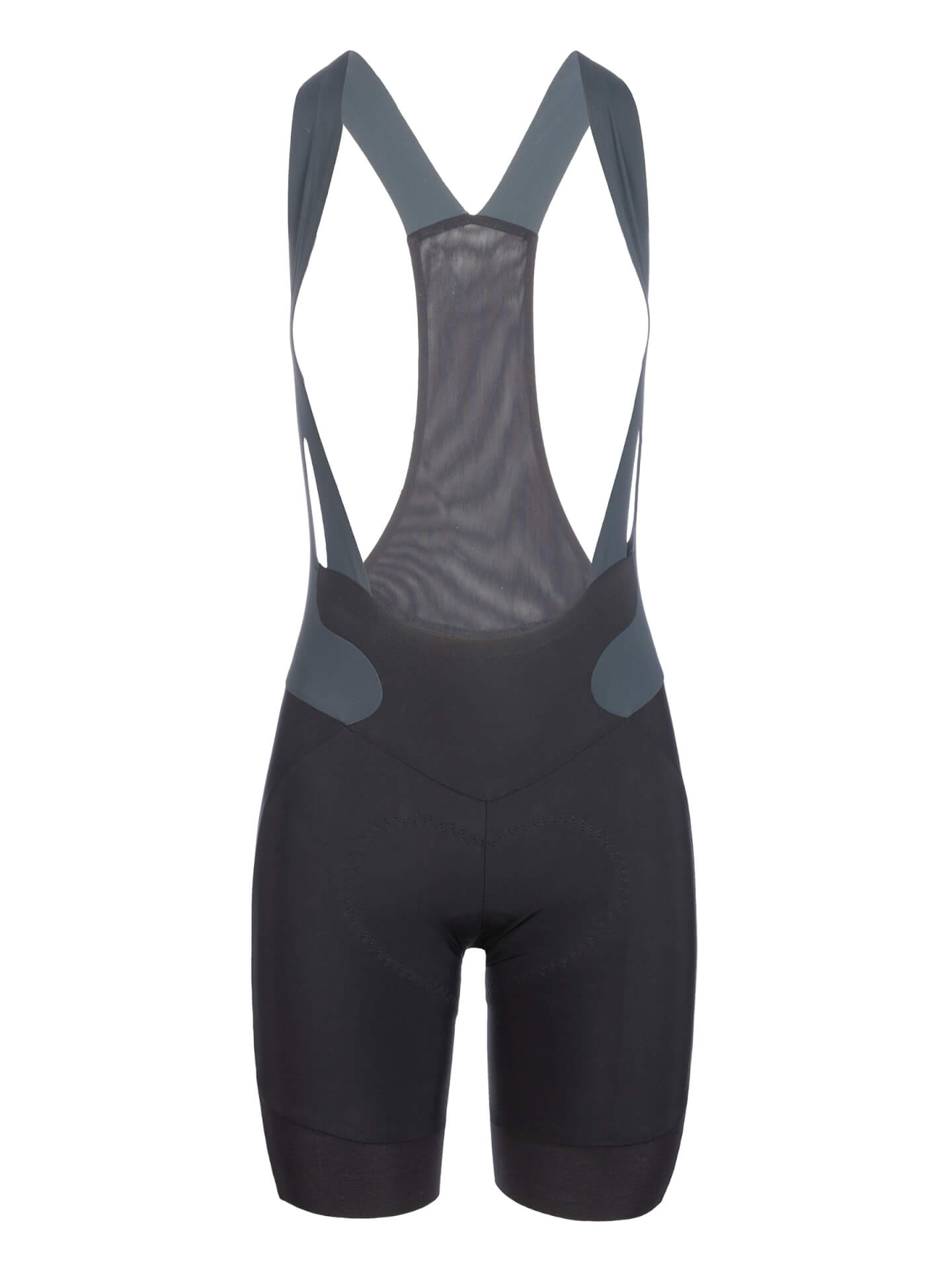 Womens cycling bib shorts Gregarius Ultra