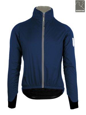 womens-cycling-jacket-Adventure-navy-062W
