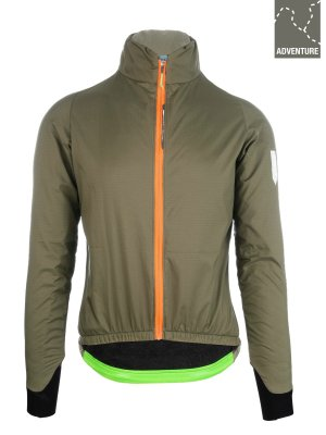 womens-cycling-jacket-Adventure-olive-green-062W.14