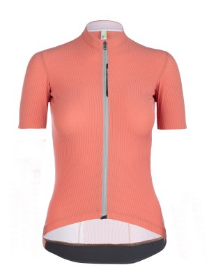 womens-cycling-jersey-Pinstripe-X-antique-rose-021WX.15