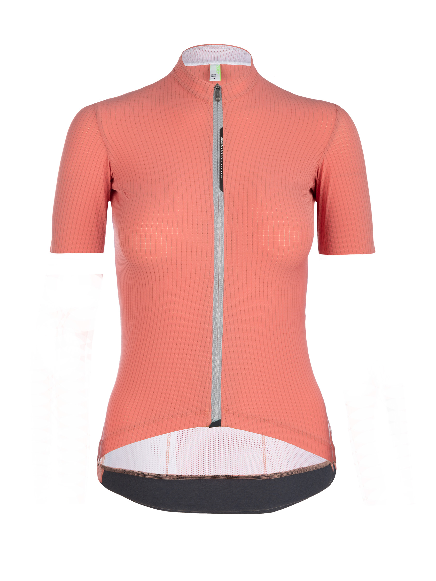 womens-cycling-jersey-pinstripe-x-antique-rose