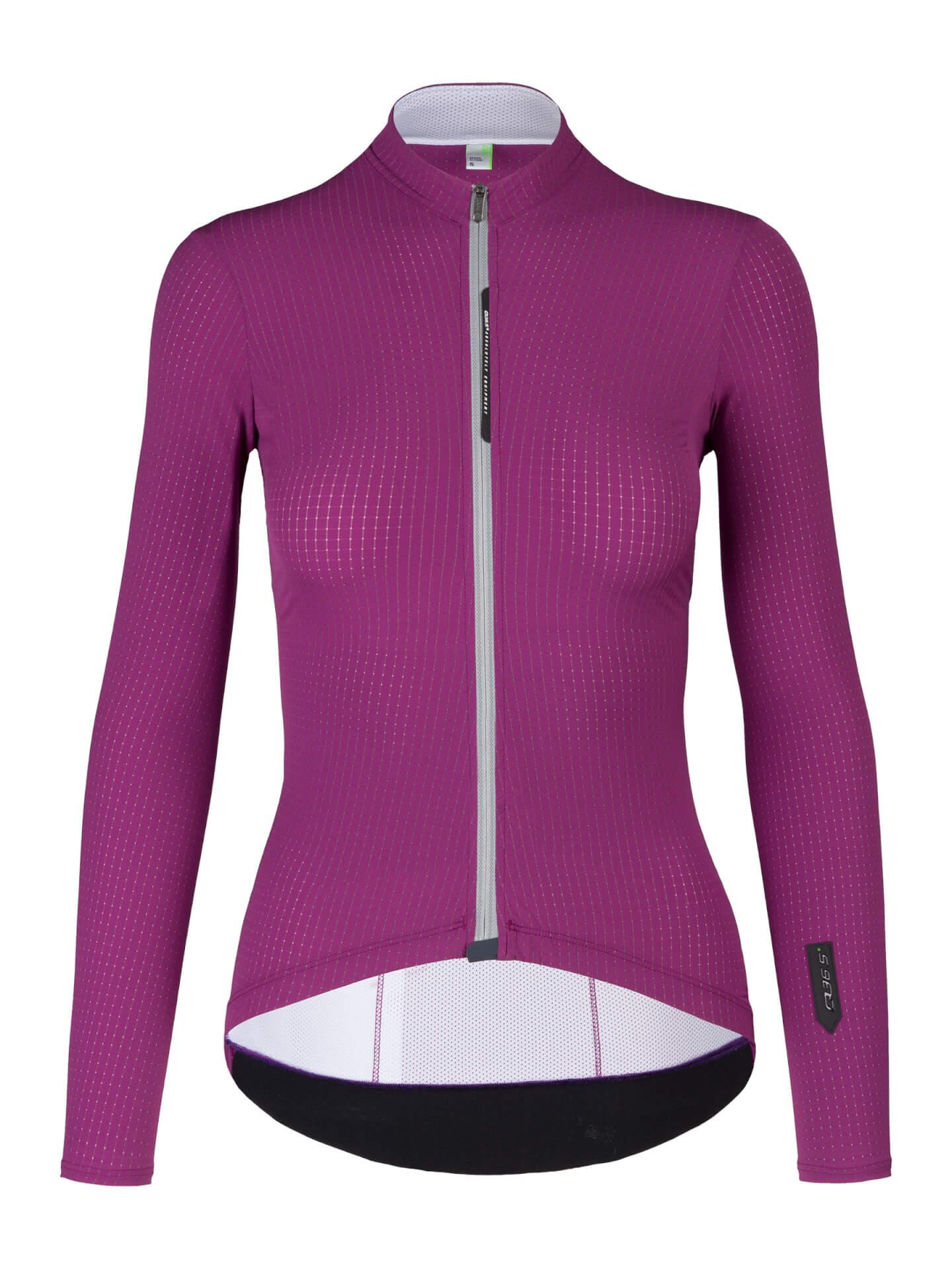 womens-cycling-jersey-pinstripe-x-purple-027x.11
