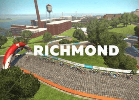 zwift-richmond